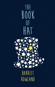 Book-of-Hat-front-cover