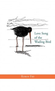 Love-Song-Wading-Bird-front-cover