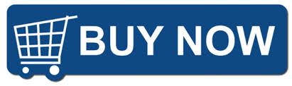 Buy Books Online from Makaro Press